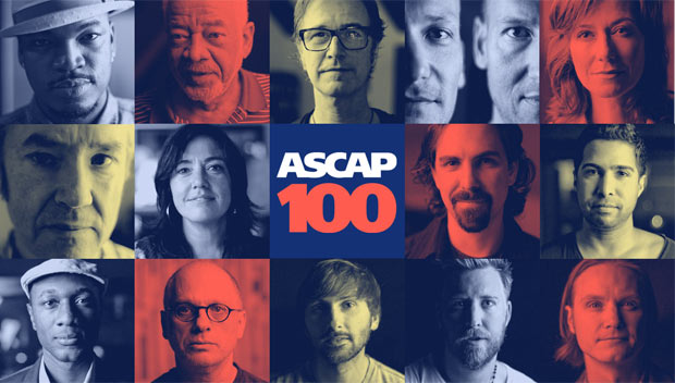 ASCAP Artists on Why They Create Music