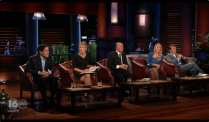 LockerBones on Shark Tank S5E14