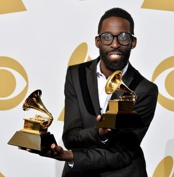 Gospel Grammy winner Tye Tribbett brings high energy performance to Jackson