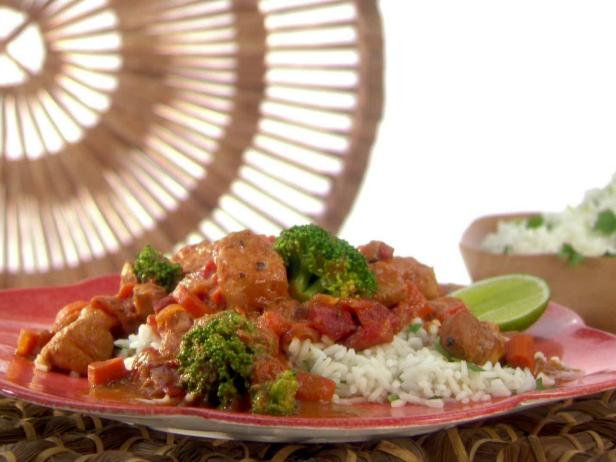 Cooking With Curry Take Your Taste Buds On A Journey Tude Life