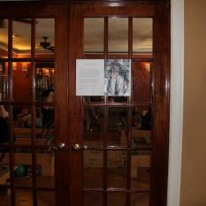 Class in session at Pilates of Jackson