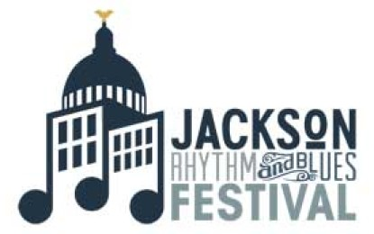 Quick Look: Jackson R&B Fest