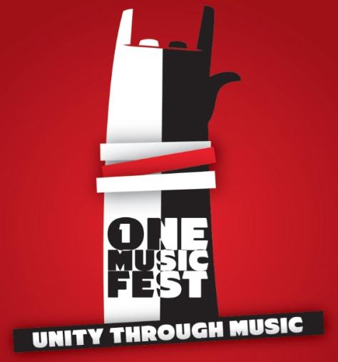 onemusicfestlogo-1