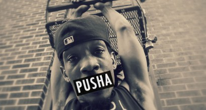 CLIENT NEWS   Vote To Get @SLIMMPUSHA A Spot To Perform at the #OneMusicFest Sept. 13th In ATL