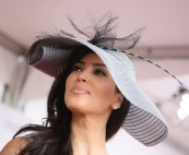 Kim-Kardashian-With-Picture-Hat-On[1]