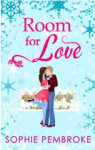 room for love novel pic