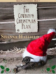 the-cowboy-s-christmas-plan-by-shanna-hatfield