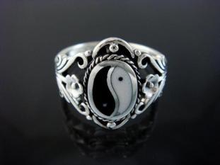 925-sterling-silver-men-s-chinese-ying-yin-yang-ring-20fb