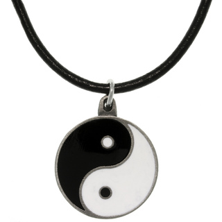CGC-Pewter-Yin-Yang-Leather-Cord-Necklace-dfd3c8ce-f0cc-4208-b250-a4f29f103b68_320