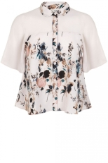 chinesefashionMissSelfridgePrintBlouse28