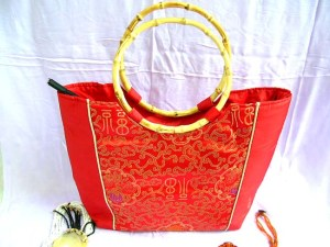 embriodery-china-handbag108