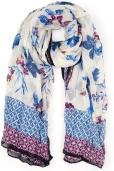 MSPrintScarf2250