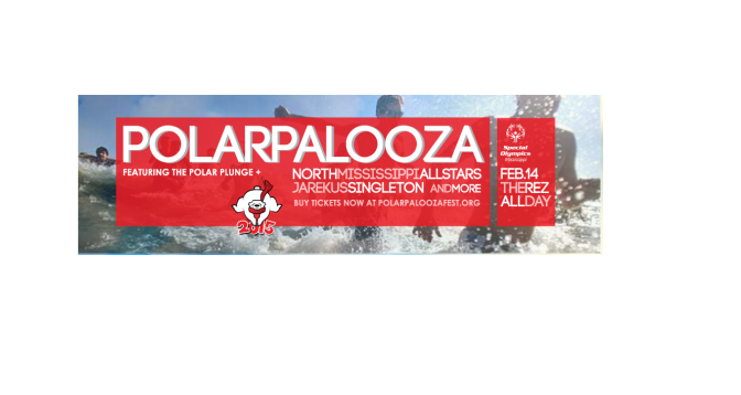 Polarpalooza: Plunge One, Plunge All – Heroes, Chickens and Lovers