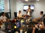 Coworking-Space-in-Cebu