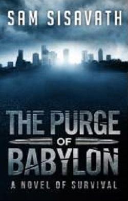 purge of