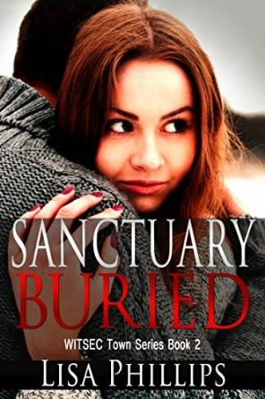 sanctuary buried