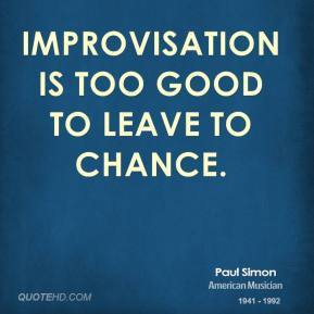 paul-simon-paul-simon-improvisation-is-too-good-to-leave-to