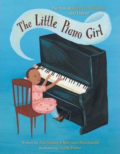 pianogirl