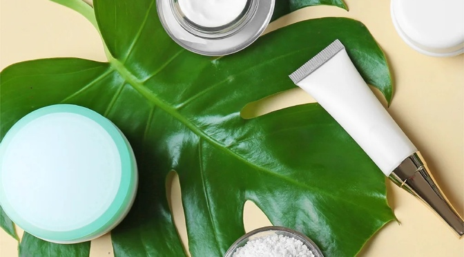 Ingredient Aliases: The Different Names for Skin Care Ingredients